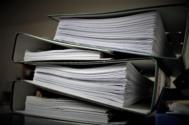 Maximizing Executive Benefits: Obtaining and Negotiating a Supplemental Executive Retirement Plan (SERP)