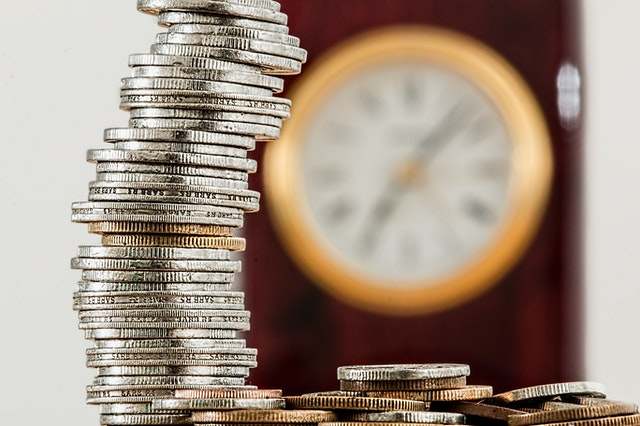 Incentive Based Pay for Executives:  Four Steps to Maximize Incentivized Income