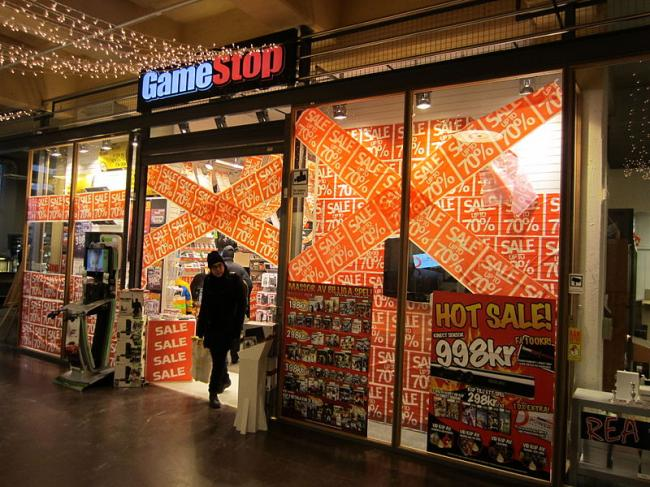 Wall Street's Short Squeeze: How Recent Market Manipulation Could Affect the Executives of GameStop, Melvin Capital, and others