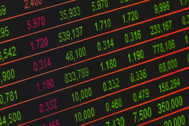 IPOs and CEOs: How a Successful Initial Public Offering Can Affect Executive Compensation and Net Worth