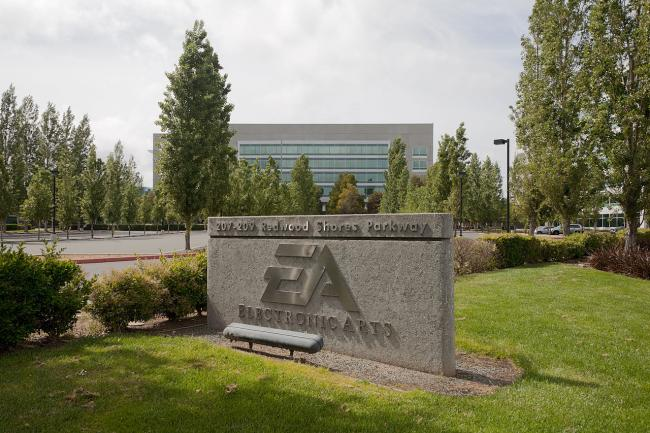 Shareholders Start To Reject Executive Compensation Plans