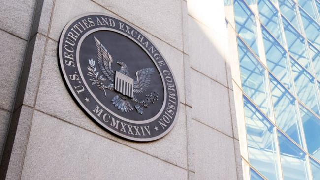 SEC Tightens Regulations on Executive Pay
